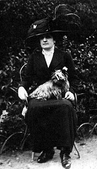 wretched exotic essays on edith wharton in europe At war with the american red cross: 1917 in wretched exotic: essays on edith wharton in europe edith wharton at war with the american red cross.