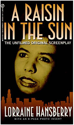 a look into lorraine hansberrys life and work 1930-1965 playwright lorraine hansberry's a raisin in the sun was the first drama by an she completed only two plays in her short life dramatic work.