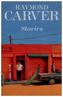 raymond carver little things essay Analysis of raymond carver's short stories 'mine' & 'little things' the word genre is derived from the french word kind or class genre is a term which is.