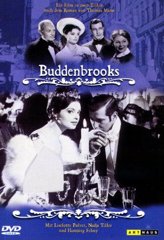 the buddenbrook essay Family and life easily cause families to fall apart for more simple reasons than the cause of the buddenbrook family's decline there are in the essay.