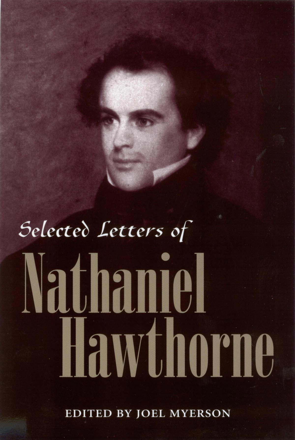 nathaniel hawthorne essays essay on hawthorne effects my family  essay on hawthorne effects