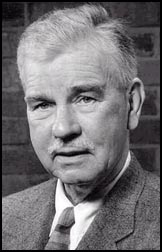 Malcolm Cowley author