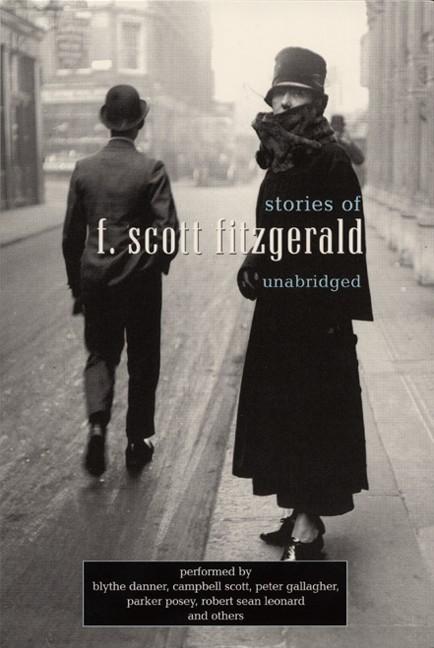 Essays on f scott fitzgerald's the great gatsby