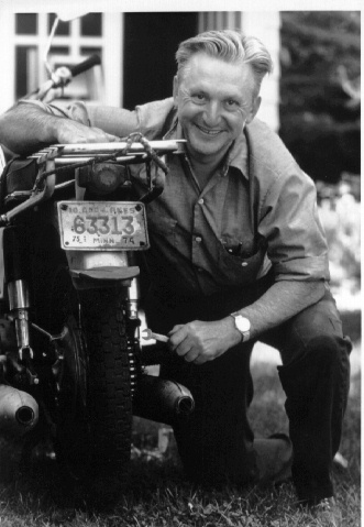 Image result for robert pirsig