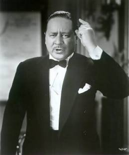 robert benchley essays I have robert benchley my face essay page on this tell i have 5 more due felt by like 7 am which is when i need to focus robert benchley: my five- (or maybe six.