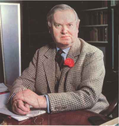from evelyn waugh Evelyn waugh has 144 books on goodreads with 335278 ratings evelyn waugh's most popular book is brideshead revisited: the sacred and profane memories of.