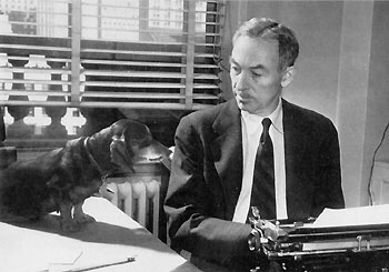 e b white essay Elwyn brooks white was born on july 11, 1899, in mount vernon, new york, the   e b white's influence was great, particularly in his popular essays, which.